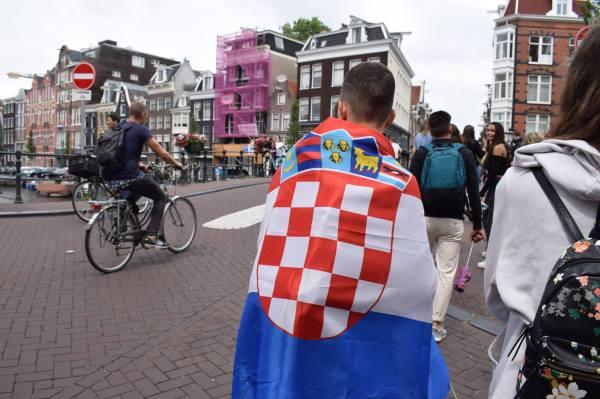 nizozemska02