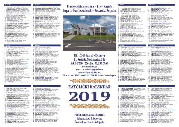 katolicki_kalendar_2019