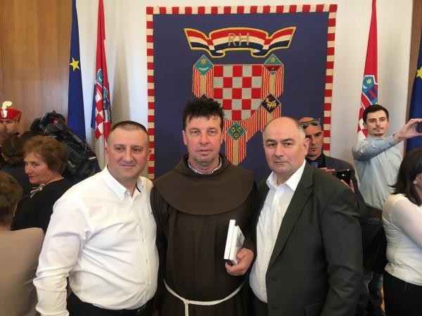 foto: Josip Tolić