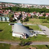 crkva_05-2020_2